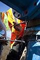 Environet Repairs Pipeline 130828-M-BN443-034.jpg