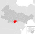 Enzesfeld-Lindabrunn im Bezirk BN.PNG