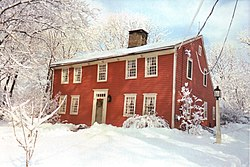Ephraim Hawley House Jan 2011.JPG