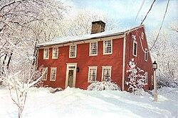 Ephraim Hawley House Jan 2011.JPG