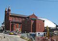 Epiphany Catholic Church Pittsburgh 1.jpg
