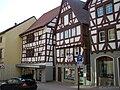 Eppingen-bahnhofstr6-6a.jpg