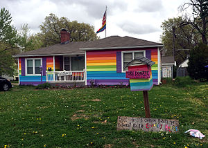 EqualityHouse April2016.jpg