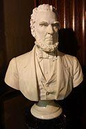 Erastus Fairbanks Wikipedia