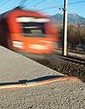 Erdungskabel aus Kupfer bei der Eisenbahn.jpg