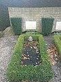 Erehof Hofwijk begraafplaats - 6.jpg