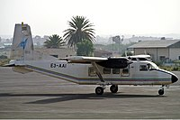 Eritrean Air Force Harbin Y-12.jpg