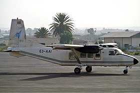Eritrean Air Force Harbin Y-12.jpg