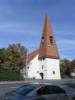 Erlöserkirche Nürnberg-Leyh 02.JPG