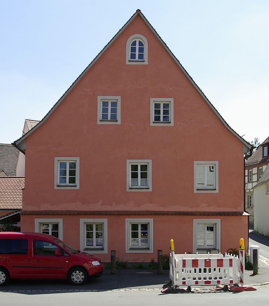 leute kennenlernen xanten Hanau