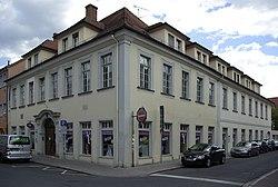 Erlangen Wildensteinsches Palais 001.JPG