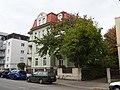 Ermelstraße 25, Dresden (2203).jpg