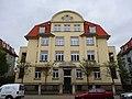 Ermelstraße 27 (Dresden) (2194).jpg