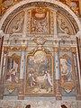 Ermita de la Mare de Déu de l'Avellà, Catí 19.JPG