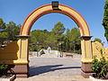 Ermita de la Mare de Déu del Carme de la Canyada 02.JPG