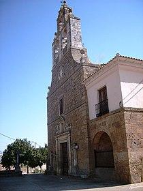 Ermita del Cristo 2.jpg