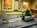 Ermoupoli Industrial Museum (inside) - 9.jpeg