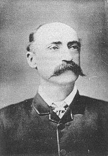 Ernest Giles Australian explorer