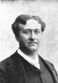 Ernst Hartmann 1904 Krziwanek.png