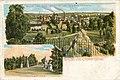 Erwin Spindler Ansichtskarte Crimmitschau.jpg