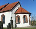 Esarps kyrka 2.JPG