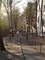 Escalier de Montmartre 1.jpg