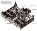 Escorial-monasterio-01.png