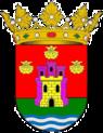 Escudo Ciudad de Santiago del Estero PNG.png