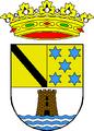 Escudo de Denia.png