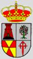 Escudo de Mirandilla.png