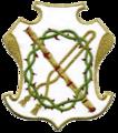 Escudo de la hermandad.png