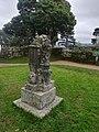 Escultura (Fortaleza del Castro de Vigo) 02.jpg