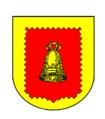 Escut municipal antic de la Pobla de Segur.png