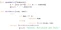 Esempio Python.png
