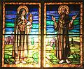 Església de Sant Francesc i Santa Clara (Tarragona) - 18.jpg