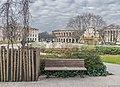 Esplanade Charles de Gaulle in Nimes 01.jpg