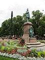 Esplanadin puisto Runeberg.jpg