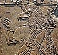 Esprit protecteur (British Museum) (8704834191).jpg