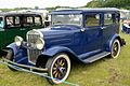 Essex Motors Super Six (1930).jpg