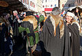 Esslingen Weihnachtsmarkt Dezember 2015 (1).jpg