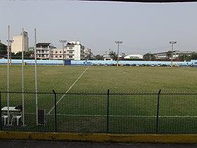 Estádio Mestre Telê Santana.jpg