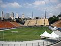 Estádio do Pacaembu 6.jpg
