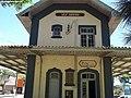 Estação de trem vila siqueira ( antiga denominação Praia do Cassino) - panoramio.jpg