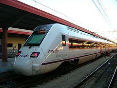 Estación de ferrocarril de Vigo (220986633)