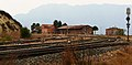 Estacion de ferrocarril de Calasparra.jpg