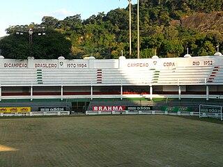 Fluminense Football Club – Wikipédia 4892e29149972