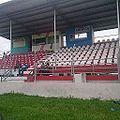 Estadio Real Sociedad.jpg