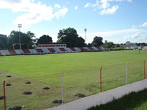 Estadio jose de melo.jpg