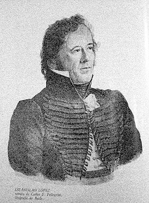 Estanislao López.JPG