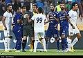 Esteghlal FC vs Malavan FC, 7 August 2015 - 11.jpg
